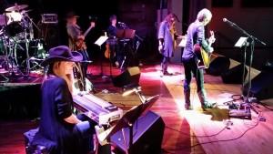 Band-Live-Texas