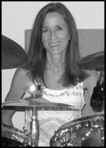NancyGardner